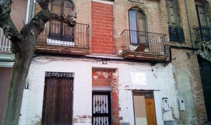 Casa o chalet en venta en Calle San Roque, Alquerías del Niño Perdido