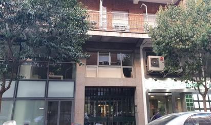 Plantas bajas en venta en Retiro, Madrid Capital