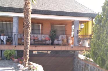 Casa o chalet en venta en Calle Jarama, Valdetorres de Jarama