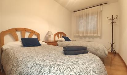 Apartamento de alquiler en Calle Membrilleras, Jaca