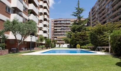 Inmuebles de INMO REALTOR de alquiler en España