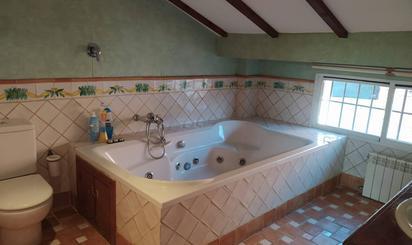 Casa o chalet de alquiler en Balandro, El Mirador - Grillero