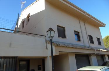Casa o chalet en venta en Don Quijote, Carabaña