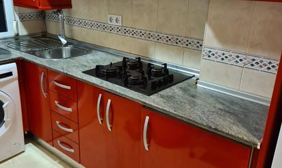 Lofts de alquiler en Málaga Provincia