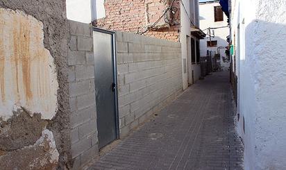 Casa o chalet en venta en Jardines-, 44, Gójar