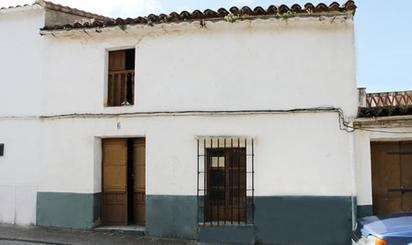 Viviendas en venta en Alcudia