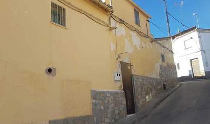 Casa o chalet en venta en Cofradia de la Sangre, Hellín