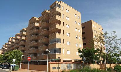 Wohnung zum verkauf in Alemania. Edificio Costa Mar, Cabanes