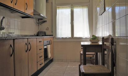 Wohnimmobilien und Häuser zum verkauf in Calldetenes
