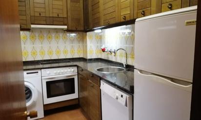 Apartamentos en venta en Cercanías Ametzola, Bizkaia