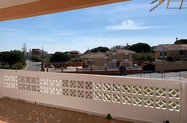 Wohnung zum verkauf in Las Brisas, Cartaya