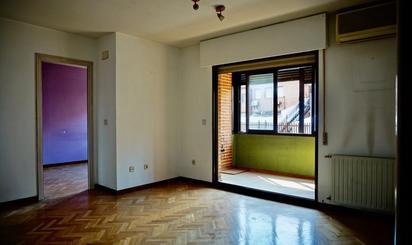 Apartamentos en venta en Alcobendas