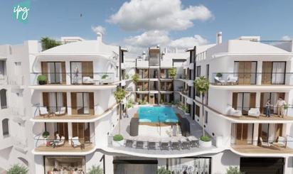 Edificios en venta en Costa del Sol Occidental - Zona de Estepona