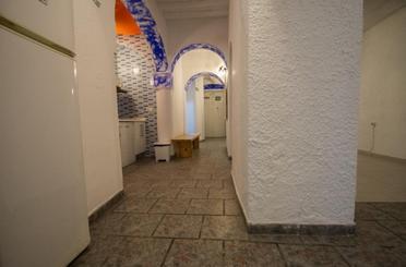 Edificio en venta en Tarifa