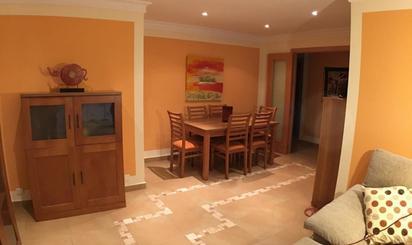 Apartment to rent in Torremolinos