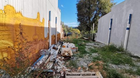Foto 2 von Residential zum verkauf in Can Tabola Montmeló, Barcelona