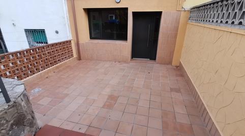Foto 3 von Einfamilien-Reihenhaus zum verkauf in De Francesc Macià Montornès del Vallès, Barcelona