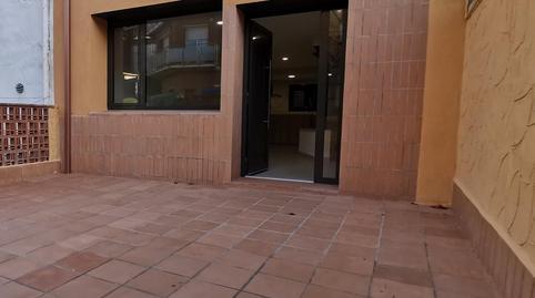 Foto 2 von Einfamilien-Reihenhaus zum verkauf in De Francesc Macià Montornès del Vallès, Barcelona