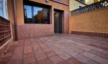 Einfamilien-Reihenhaus zum verkauf in De Francesc Macià, Montornès del Vallès