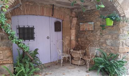 Wohnimmobilien und Häuser zum verkauf in Jafre