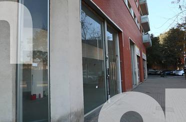 Local de alquiler en Bilbao, 155,  Barcelona Capital