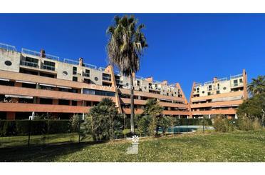 Wohnungen zum verkauf in Sant Llorenç des Cardassar