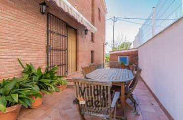 Casa o chalet en venta en Parets del Vallès