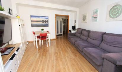 Wohnung zum verkauf in Bartolomé Rosselló Porcel,  Palma de Mallorca