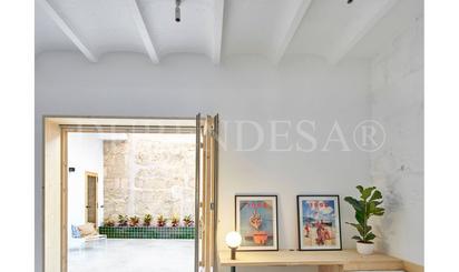 Wohnung zum verkauf in Ricardo Ankerman,  Palma de Mallorca