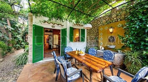 Foto 2 de Casa o chalet en venta en Quadrado Sóller, Illes Balears