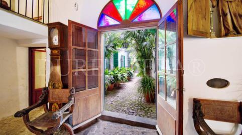 Foto 3 de Casa o chalet en venta en Quadrado Sóller, Illes Balears
