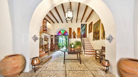 Foto 4 de Casa o chalet en venta en Quadrado Sóller, Illes Balears