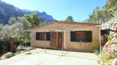 Foto 5 de Casa o chalet en venta en Sóller, Illes Balears