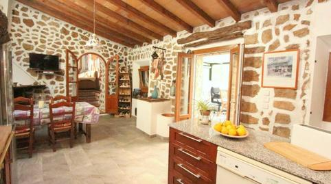 Foto 2 de Casa o chalet en venta en Sóller, Illes Balears