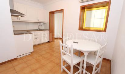 Wohnung zum verkauf in Berenguer de Tornamira,  Palma de Mallorca