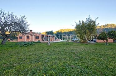 Country house zum verkauf in Peguera- Capdella, Calvià