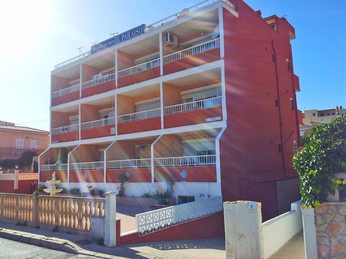 Foto 2 von Gebaude zum verkauf in Peguera, Illes Balears