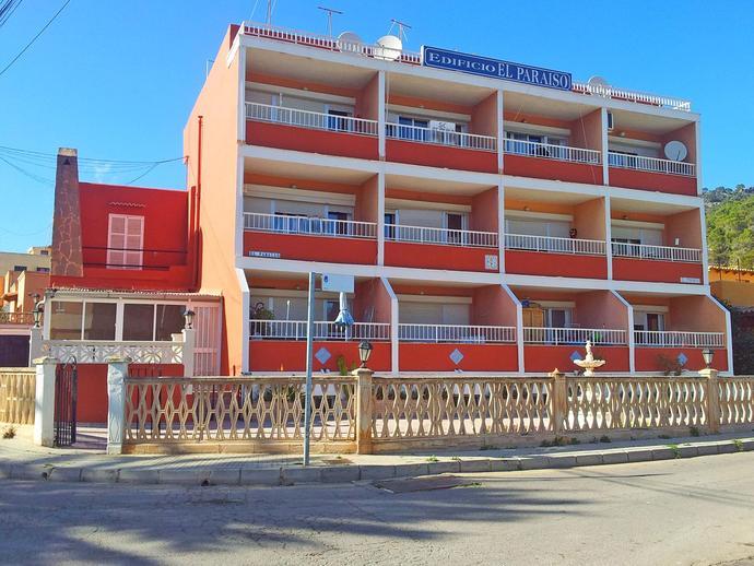 Foto 3 von Gebaude zum verkauf in Peguera, Illes Balears