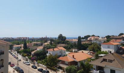 Dúplex de alquiler en Tarragona Provincia