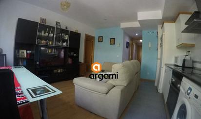 Apartamento en venta en Calle Mar Cantábrico, El Mirador - Grillero