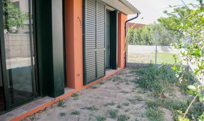 Wohnimmobilien und Häuser zum verkauf in L'Armentera