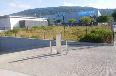 Grundstücke zum verkauf in Nuevo Artica - Madres de la Plaza de Mayo, 40, Nuevo Artica