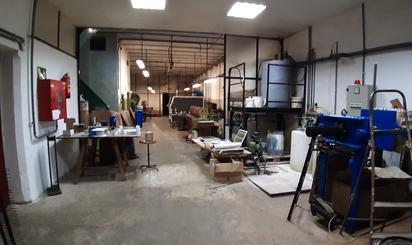 Nave industrial en venta en Avinguda de Pau Casals, L'Hospitalet de Llobregat