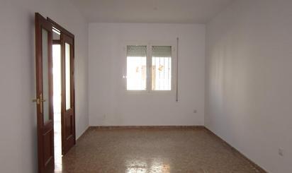 Casa o chalet de alquiler en Zagrilla, 37, Carcabuey