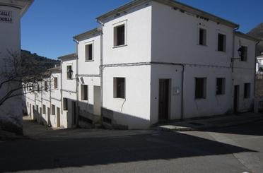Building for sale in Bajondillo, Priego de Córdoba