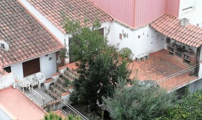 Chalets en venta en Sant Climent de Llobregat