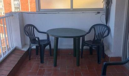 Wohnimmobilien und Häuser zum verkauf cheap in La Llagosta