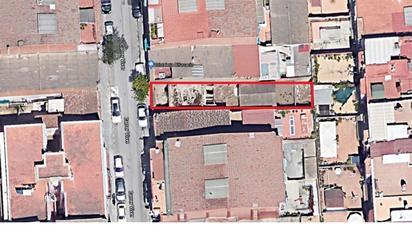 Grundstuck zum verkauf in Montcada i Reixac