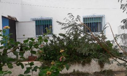 Viviendas y casas de alquiler en Huércal-Overa