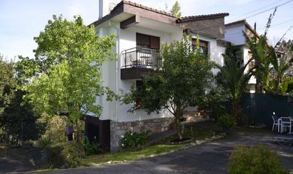 Casas adosadas en venta baratas en Donostia - San Sebastián